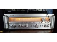 Setton RS440 Receiver